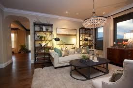 living room captivating living room lighting ideas recessed