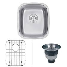 Very Small Kitchen Sinks  Top Five Compared - Smallest kitchen sink