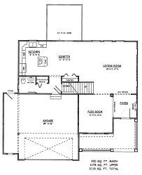 Shop Floor Plans Ever Since I Was Little I U0027ve Been Fascinated With Floor Plans I