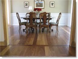 hardwood flooring gallery andover anoka minneapolis st paul mn
