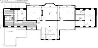 floor design plans architectural floor plans taihaosou com