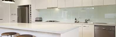 Laminex Kitchen Ideas We Do Kitchens Products