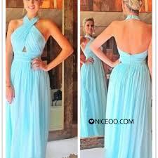 cheap prom dress long prom dresses short prom dresses