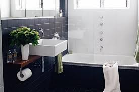 Before And After Bathrooms Homelife Bathroom Renovation Before And After