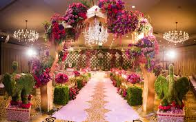 shaadi decorations prashe decor event decor and design company