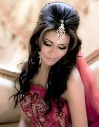 hair accessories for indian brides indian wedding hair accessories uk official