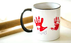design your own mug cups with designs custom mugs design your own mug design ideas