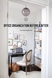 74 best home office images on pinterest home offices partition