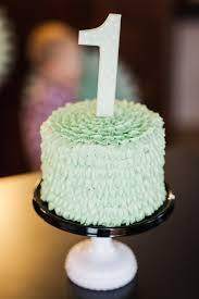 the smash cake smash cakes cake and birthdays
