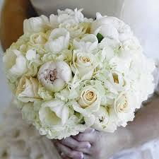 wedding flower packages 48 flowers com