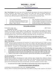 Salon Resume Sample by Resume Fitness Trainer Resume