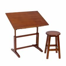 Drafting Table With Parallel Bar Great Drafting Table With Parallel Bar 59 In Home Designing