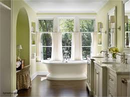 bathroom curtain ideas for windows bathroom window curtains ideas 3greenangels com