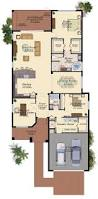 Floor Plans Florida by Gl Homes Floor Plans Florida Home Plans
