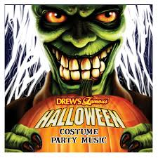 halloween music cd welcome to the blog u0027images pictures u0027 bloguez com