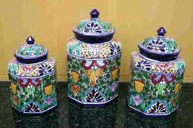 colorful kitchen canisters sets colorful kitchen canisters sets set walmart idease wooden