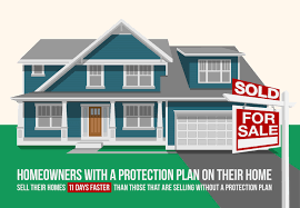 the secret to selling your home fast home warranty the home