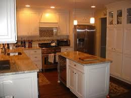 12x12 kitchen floor plans 12x12 kitchen layout new home design and interior design