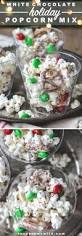best 25 christmas sweets ideas on pinterest christmas sweets