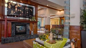 Direct Home Decor In The Countries Of The Far North Where The by Hotels Columbia Sc Hilton Garden Inn Harbison