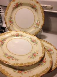 white china pattern 3939 26 best vintage china images on noritake china