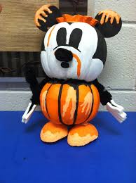character pumpkin decorating ideas u2013 decoration image idea