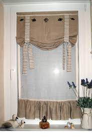 fai da te tende 126 best tende tendaggi curtains images on shades