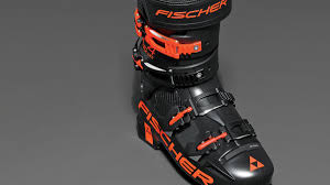 the best alpine ski boots of 2018 outside online