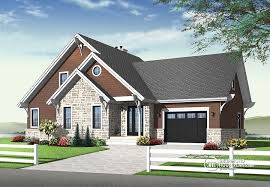 house plans drummond drummond floor plans drummond house plans drummond houses mexzhouse chalet plus garage drummond house plans blog