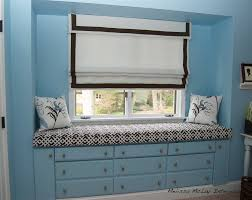 Roman Shades Styles - roman shade styles kitchen traditional with butcher block floral