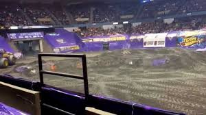 monster truck show massachusetts monster jam 2015 worcester ma saturday afternoon youtube