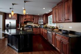 Kitchen Cabinet Refacing Ma Kitchen Cabinet Refacing Companies Home Design