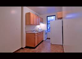 1 Bedroom Section 8 Apartments by 9 Best Images Of Hasa Apartments 1 Bedroom Hasa Apartments In