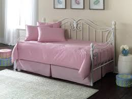 Daybed Bedding Ideas Daybed Daybed Bedding Ideas Daybed Rooms Ideas Brimnes Daybed