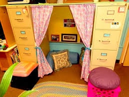 Classroom Cabinets 24 Amazing File Cabinet Ideas For Your Classroom U2013 Bored Teachers