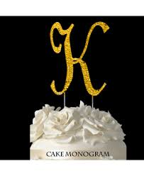 k cake topper search results for topper party supplies decorations