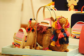 kate spade new york launches in india
