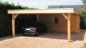 size of a 2 car garage carports carport overhang temporary carports for sale 2 car