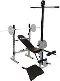 cheap olympic weight benches bench decoration