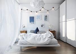 scandinavian bedroom lighting ideas newhomesandrews com
