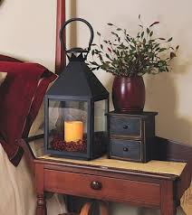 Country Decorations Best 25 Primitive Country Decorating Ideas On Pinterest