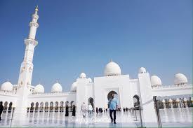 lexus service center sheikh zayed road dubai simply carrie