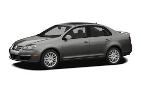 2008 volkswagen jetta wolfsburg edition 4dr sedan specs and prices