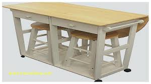 Breakfast Bar Table Breakfast Bar Table And Chairs Set Kitchen Stools Sets Fresh Stool