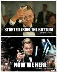 Leonardo Dicaprio Memes - diskuz best leonardo dicaprio memes