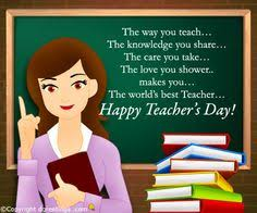s day greeting cards teachers day wishes in happy teachers day