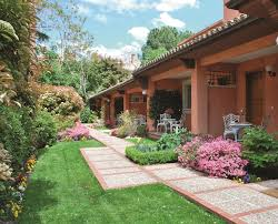 rooms in the centre of madrid quinta de los cedros official website