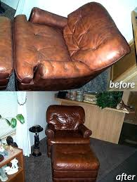Leather Conditioner For Sofa Best Leather Conditioner For Sofa Best Leather Furniture