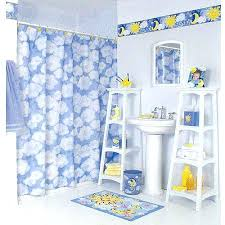 baby bathroom ideas baby bathroom storage ideas decor for babies and toddlers toddler