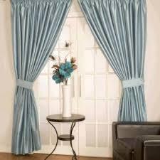 Curtains 90 Width 72 Drop 90
